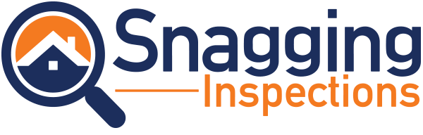 Snagging Inspections
